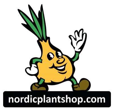 Nordicplantshop
